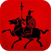 战国-英雄的王朝