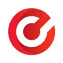 ma huaping - Logo