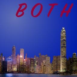 B.O.T.H.