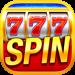 Xtreme Slots: Vegas Casino Hack Online Generator