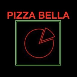 Pizza Bella - Online Ordering