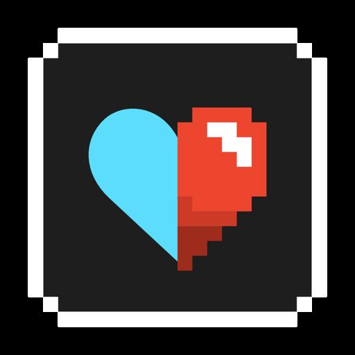 Pixelmash - Pixel Art Editor