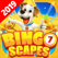 Bingoscapes - Bingo Party Game