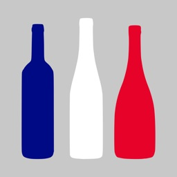 Essential French Wine