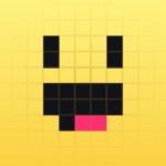 Nonograms: Griddlers & Puzzles