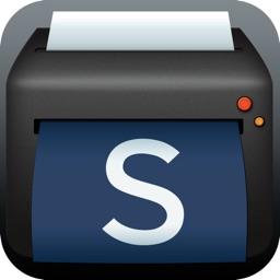 SafeCom Mobile Print
