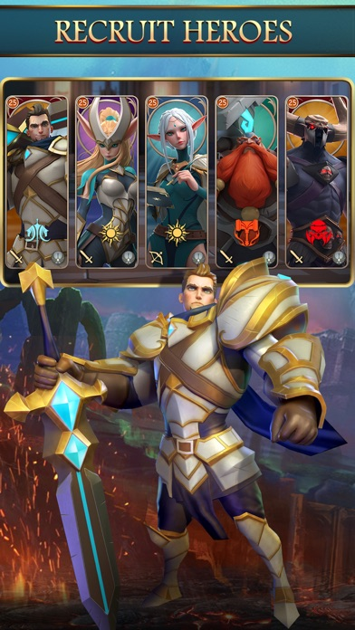 Mobile Royale: Kingdom Defense for Windows