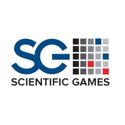 SG Lottery Service Portal