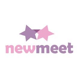Newmeet