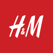 H&M – 我们爱时尚