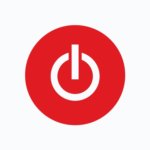 Toggl: 時間管理 タイムシート