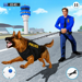 Police Dog Airport Crime Chase Hack Online Generator