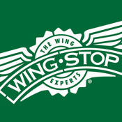 Wingstop app review