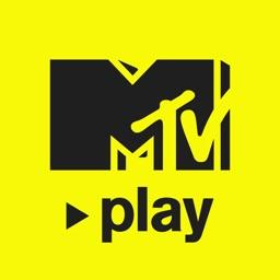 MTV Play