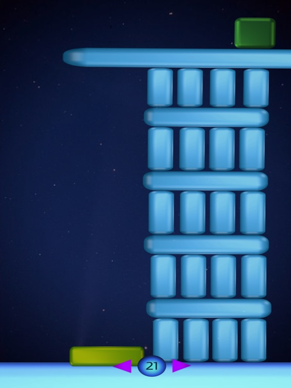 Screenshot #2 for Bubble Tower 2