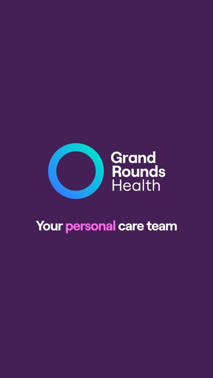 Grand Rounds Health