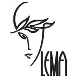Lema Fashion