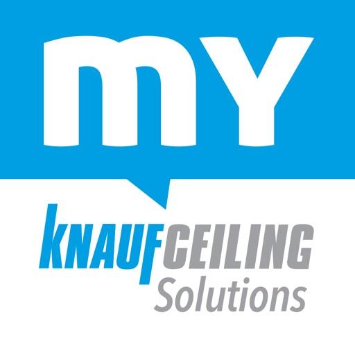 myKnaufCeilingSolutions