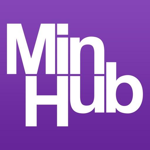 MinHub College