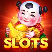 Slots of Vegas - Slot Machines
