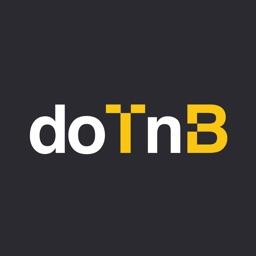 doTnB