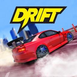 Car Drift race