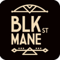Black Mane Street
