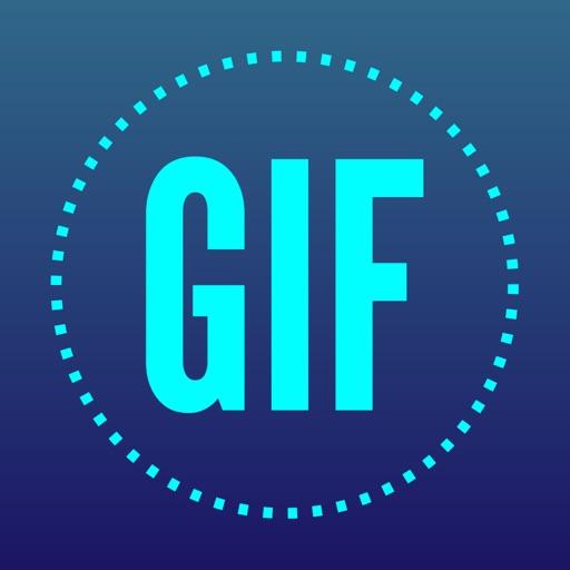 GIF Maker - Video to GIF Maker