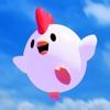 Super Fowlst 2 - iPhoneアプリ