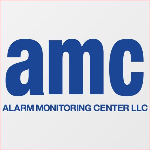 AMC Mobile