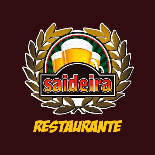 Saideira Restaurante