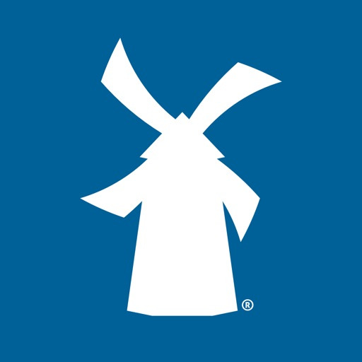 Dutch Bros® free software for iPhone and iPad
