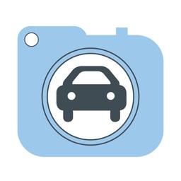 Auto Body Check