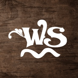 WS On Demand