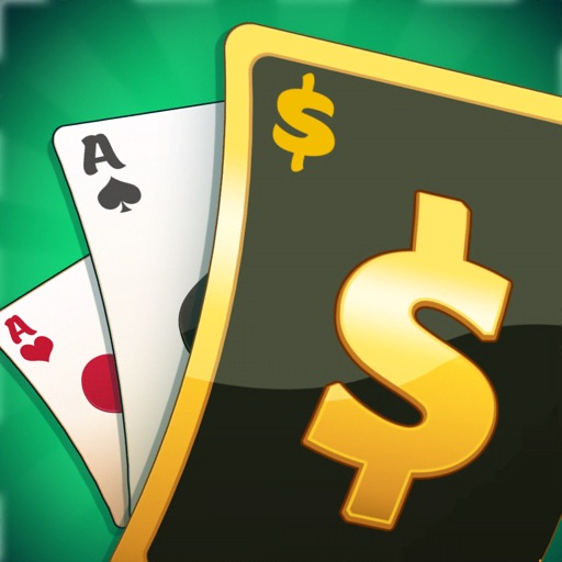 Solitaire Cash