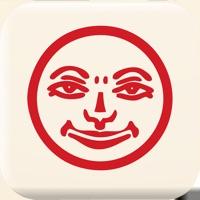 Rummikub® Hack Resources Generator online