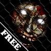 Ambush Zombie Free - iPhoneアプリ