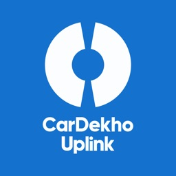 Cardekho Uplink
