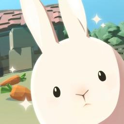 Bunny More Cuteness Overload