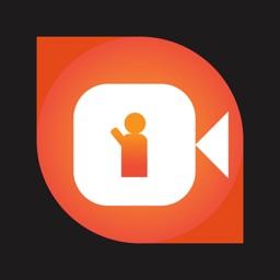 Forem Meet: Video Conferencing
