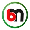 BM MiniMart