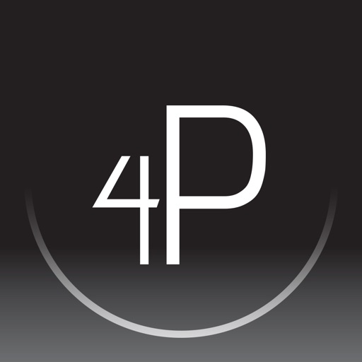 4P Projector