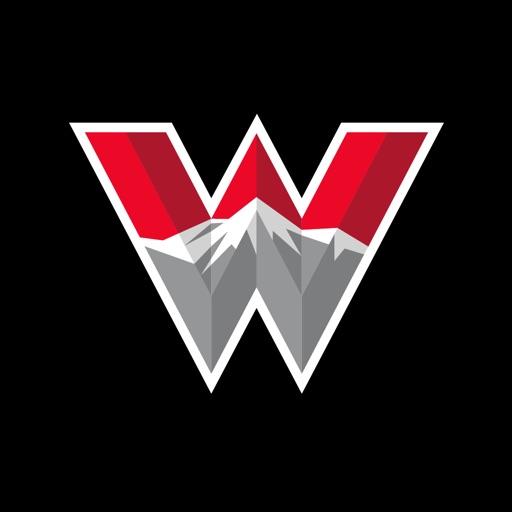 Western Rec By Western State Colorado University
