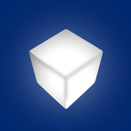 SAD Light Box for Winter Blues