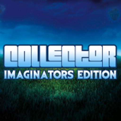 Collector - Imaginators