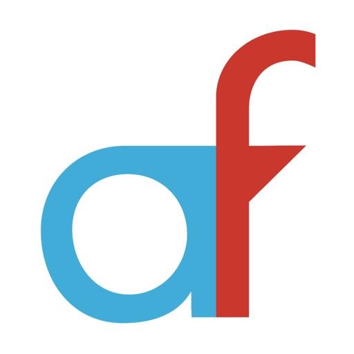 Association Forum Events