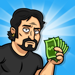 Trailer Park Boys Greasy Money Hack Online Generator