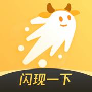 腾讯游戏社区-官方助手(闪现一下)