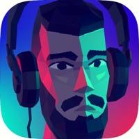 Mixmstr - DJ Game Hack Gems Generator online