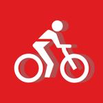 R-Bikes pour pc